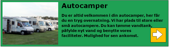 Autocamper_stellplads_boks.png