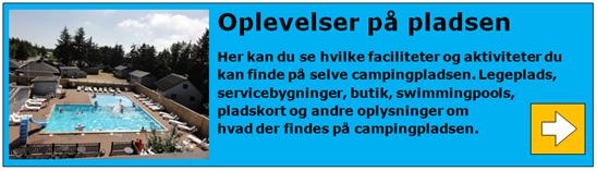 Faciliteter_p__campingpladsen.png