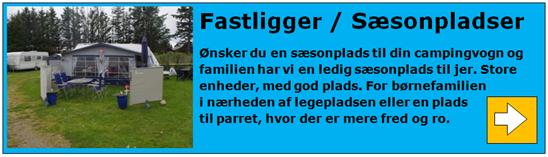 Fastligger_camping_Nordjylland_boks.png