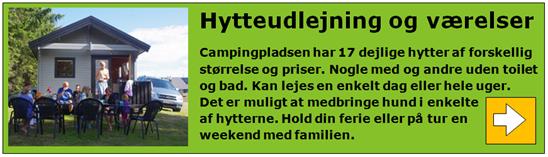 Hytter_og_v_relser_overnatning_ved_Hirtshals_boks.png