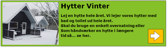 Hytter_vinter_boks.png
