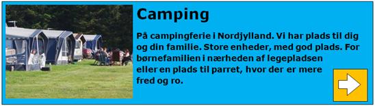 camping_i_egen_vogn_boks(1).png