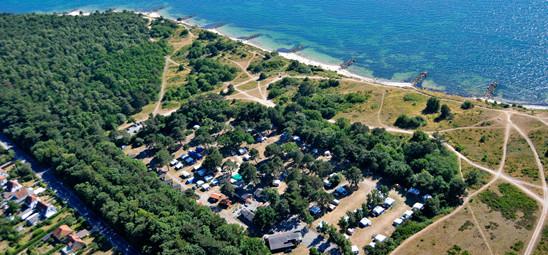 camping_bornholm_1.jpg