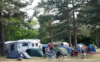 Camping_2009_300(1).jpg