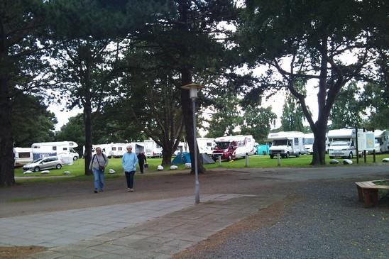 camping_2011_031.JPG