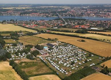 carlsberg_til_hjemme_side_forside(1).jpg