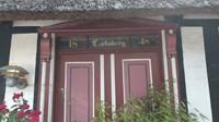 Det ældste Carlsberg