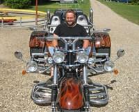 En_flot_trehjuler_motorbike__2_.JPG