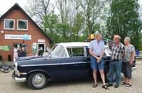 Opel_Captajn_1958__4_.JPG