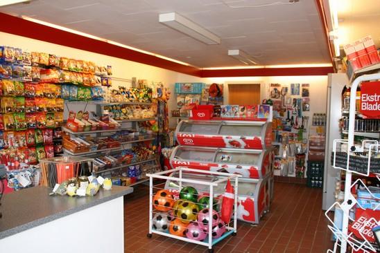 Butikken__5_(2).JPG