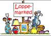 Loppemarked_1.jpg