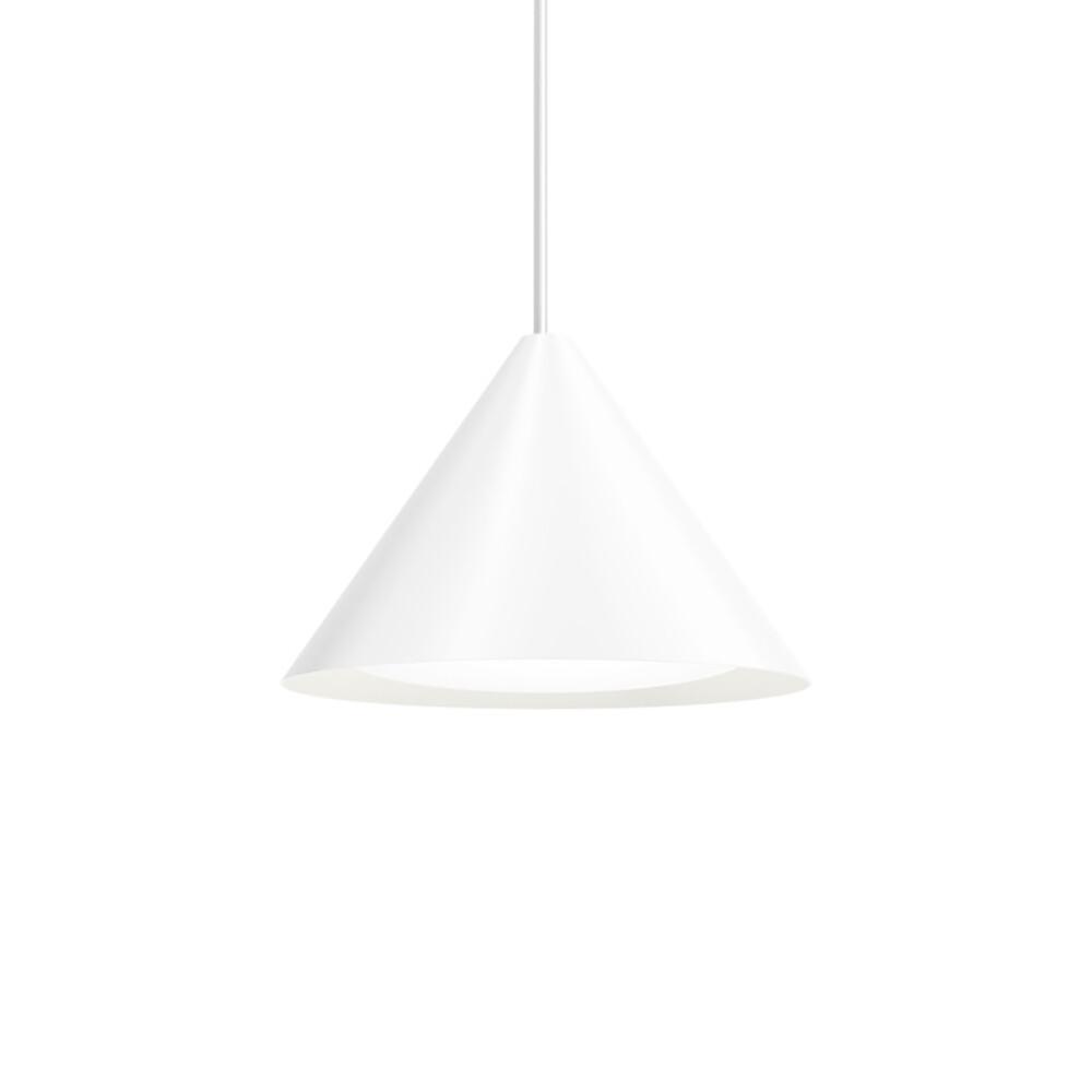 Louis Poulsen taklampor   Lampkultur.se