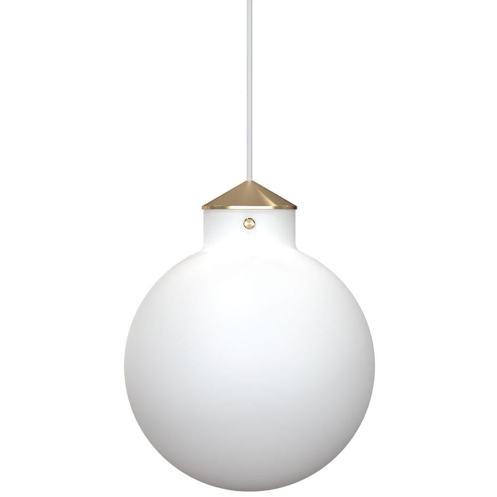 100+ Taklampor idéer i 2020   taklampor, taklampa, rum