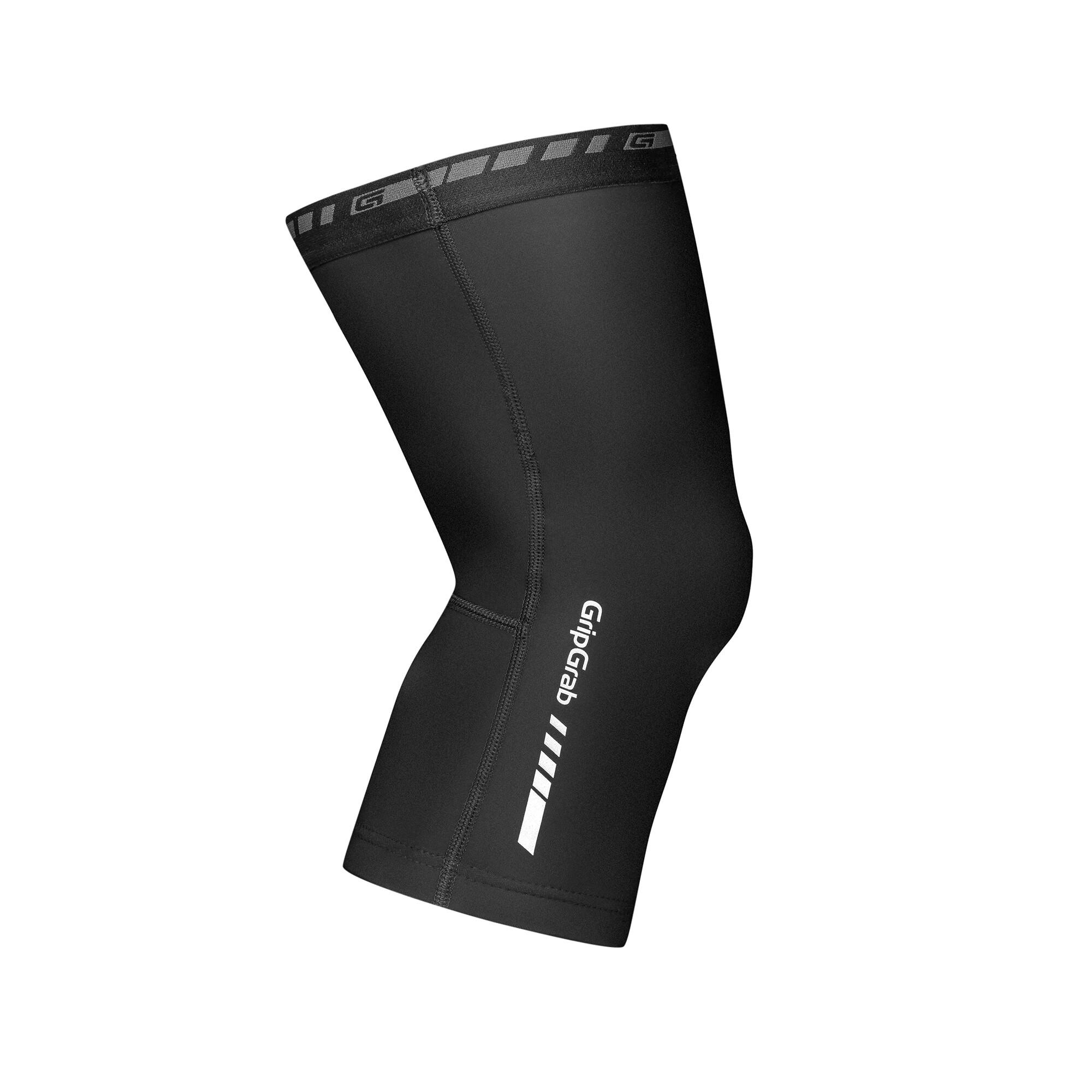 GripGrab - Classic Termo | arm- og benvarmer