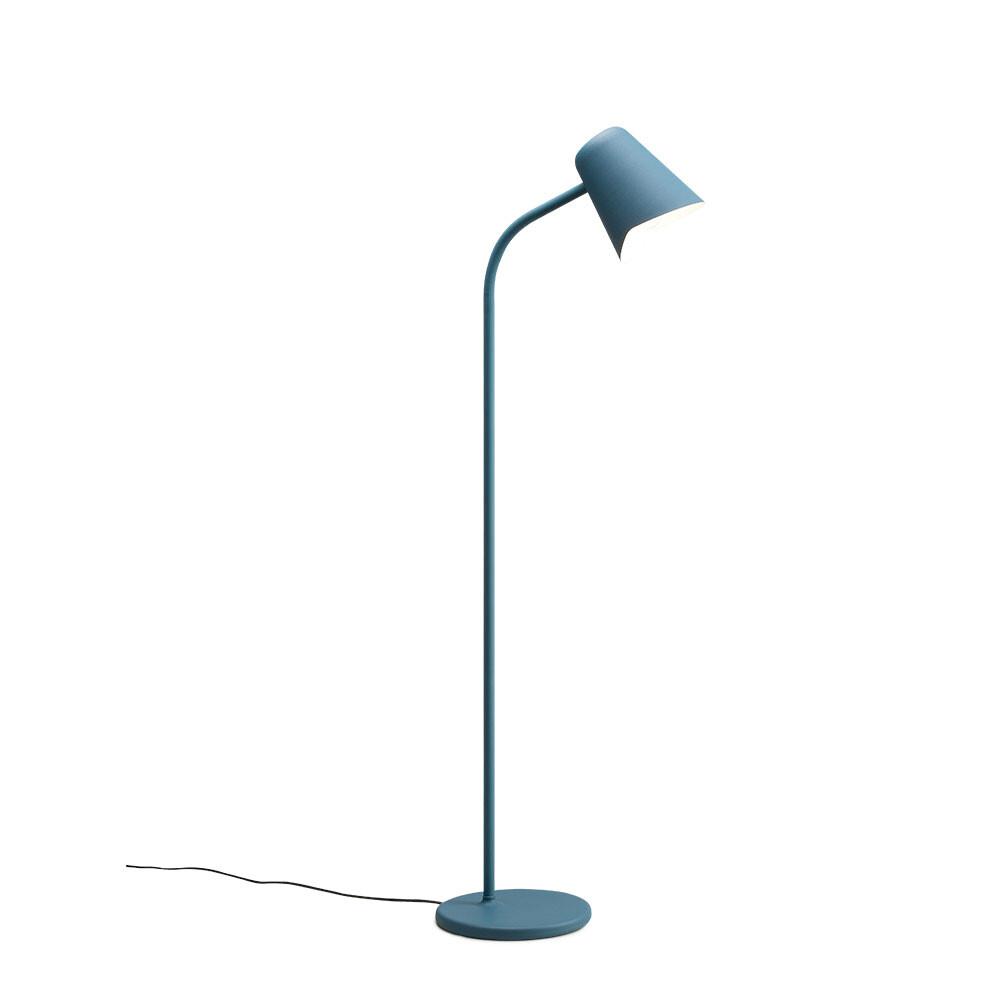 Northern Lighting golvlampor du kan köpa online | Lampkultur.se