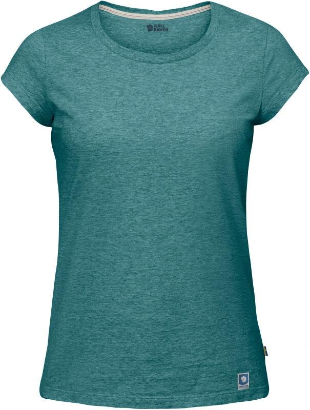 T shirt kortærmet damet shirts køb online her!