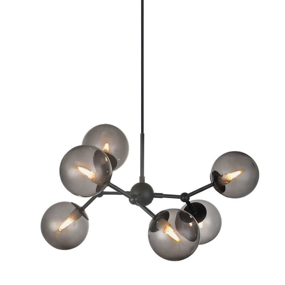 Taklampa – Billiga och snygga taklampor   Lampkultur.se