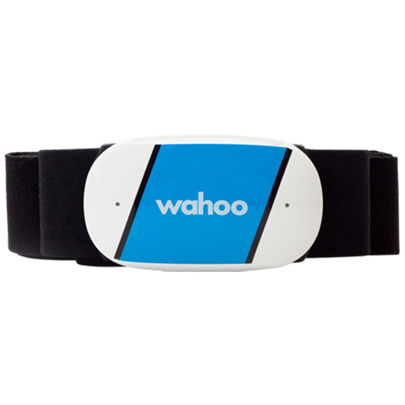 Wahoo TICKR Heart Rate Strap | Pulsbælter