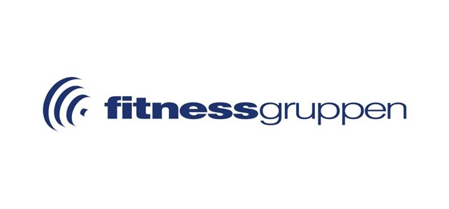 Fitnessgruppen Logo