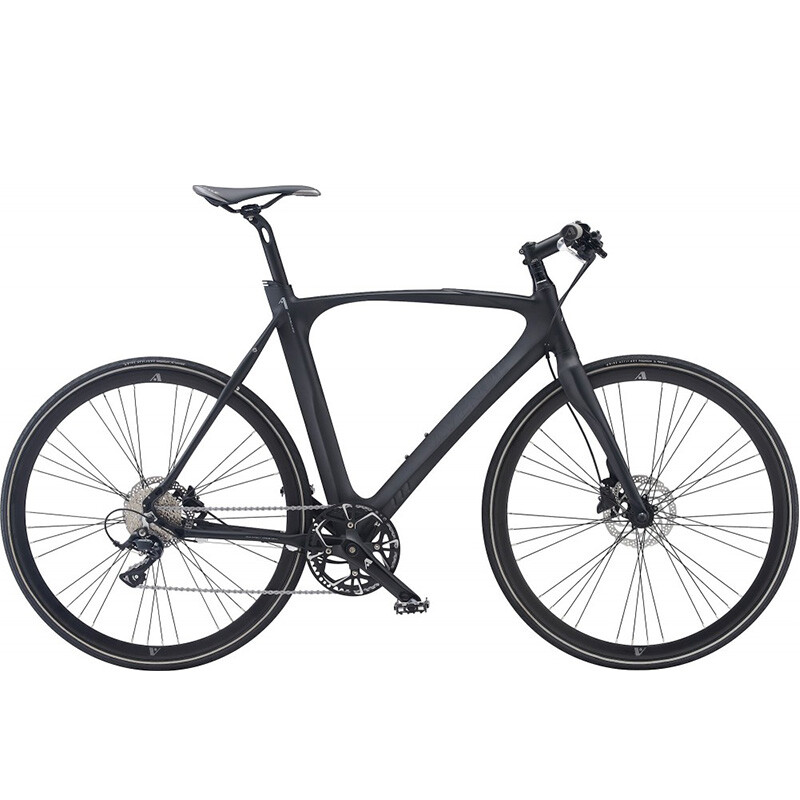 Avenue Airbase Spirit - 61 cm | city-cykel