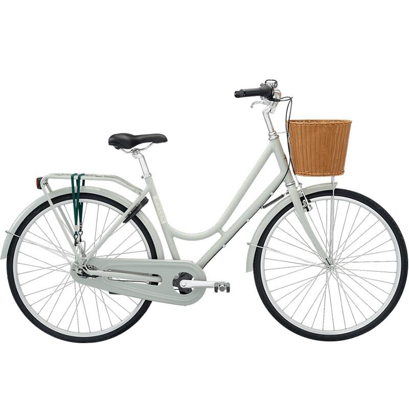 Norden - Liva   city-cykel