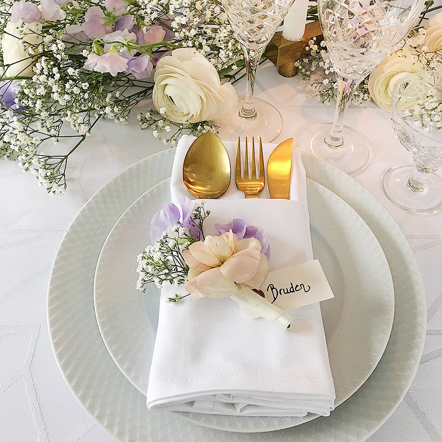 A Wedding Is Day That You Will Remember For The Rest Of Your Life It Therefore Good Idea To Be Well Prepared All Details Should Thought