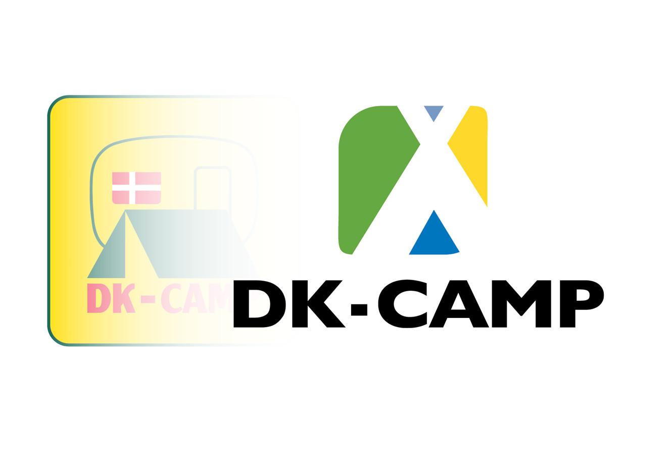 56d6032a JA TAK til Danmark - ALLE er velkomne på vores campingpladser