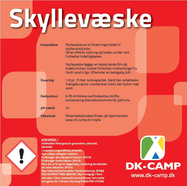 0286a9a56 Datablad - Skyllevæske