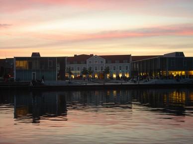 Havn_Aften1.JPG