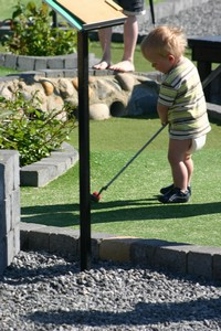 IMG_3447_golfspiller1.jpg