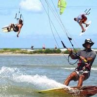 kitesurfing1.jpg