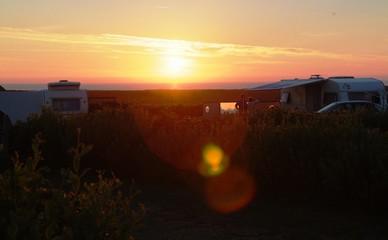 Solnedgang11.JPG