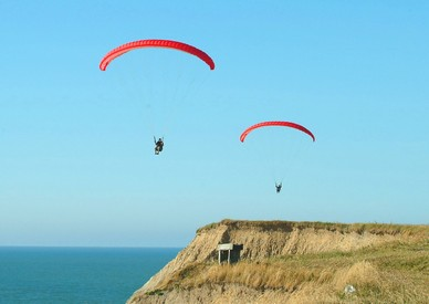 To_paraglidere2.JPG