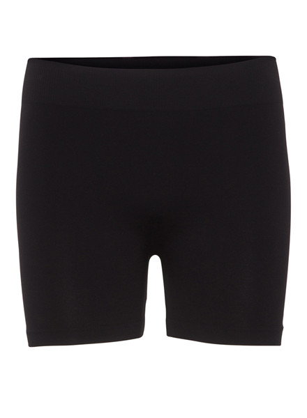 DECOY SEAMLESS HOT PANTS 19902