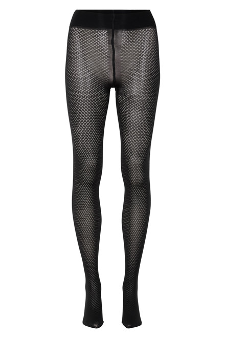 DECOY CHAIN PERFECT FIT TIGHTS 16812