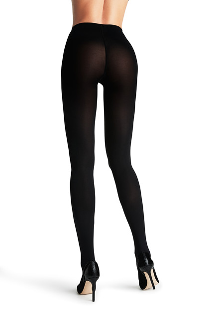 DECOY FANNY TIGHTS  100 DEN - 16444