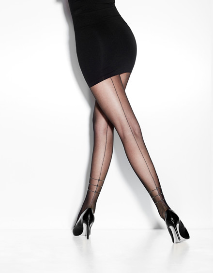 DECOY HARMONY TIGHTS 16789