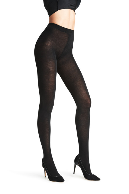 DECOY DOUBLEFACE TIGHTS 18109