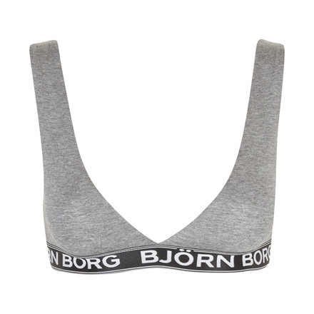 BJØRN BORG ICONIC BRA LTD
