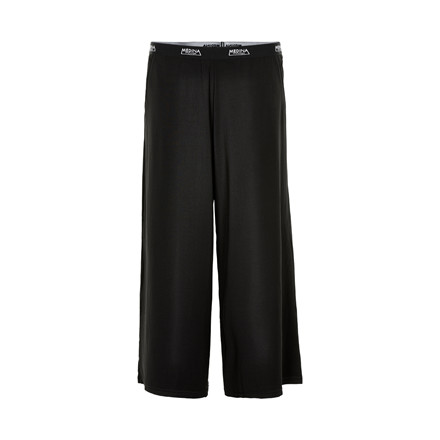 MISSYA YOUR FAVE PANTS 13270