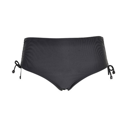 PRIMA DONNA SWIM COCKTAIL BIKINITRUSSER 400/0152