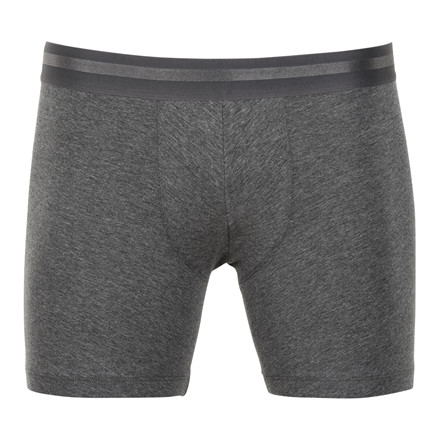 SLOGGI MEN S SIMPLICITY SHORTS 10186086 M013