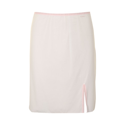 Triumph Body Make-up Skirt O