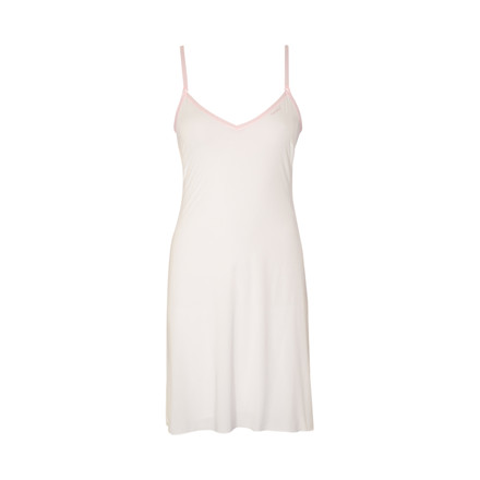 Triumph Body Make-up Dress O