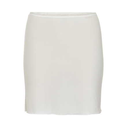TRIUMPH BODY MAKE-UP SKIRT 01