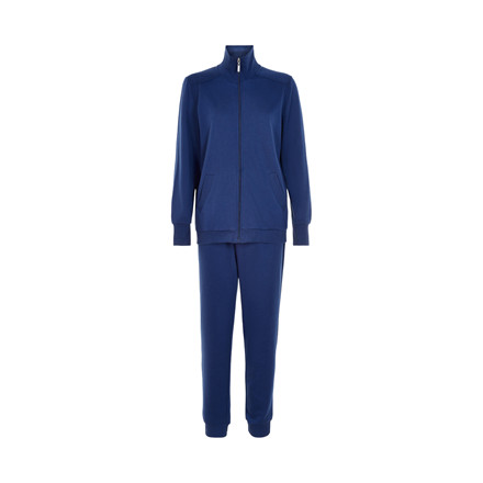 TRIUMPH LEISURE SUIT SWEAT 10191059 6722