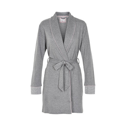 TRIUMPH ROBES SS17 TRAVEL ROBE G