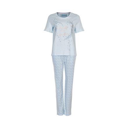 Triumph Sets Pyjamas 10194939 M007