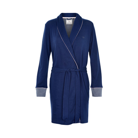 TRIUMPH ROBES SS17 TRAVEL ROBE
