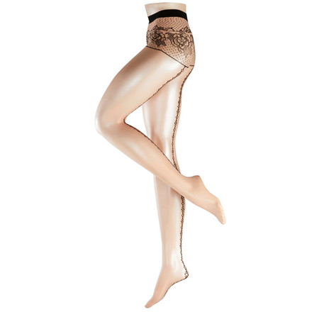 FALKE ENCHAINED TIGHTS 40797 A